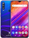 BLU G9 Pro Latest Mobile Prices in Malaysia | My Mobile Market Malaysia