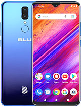 BLU G9 Latest Mobile Phone Prices