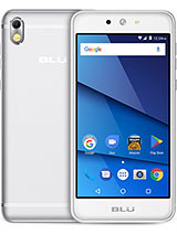 Best available price of BLU Grand M2 LTE in Brunei