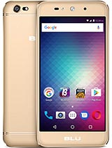 Best available price of BLU Grand Max in Brunei