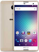 Best available price of BLU Grand 5.5 HD in Brunei