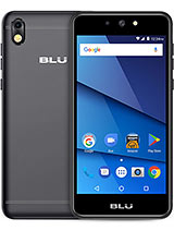 BLU Grand M2 (2018) Latest Mobile Prices in Malaysia | My Mobile Market