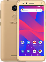 Best available price of BLU Grand M3 in Brunei