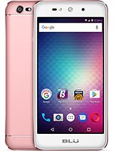 Best available price of BLU Grand X in Brunei