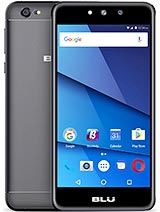 BLU Grand XL Latest Mobile Prices by My Mobile Market Networks