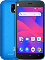 BLU J2 Latest Mobile Phone Prices