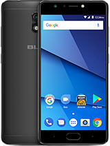 Best available price of BLU Life One X3 in Brunei