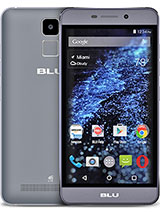 Best available price of BLU Life Mark in Brunei