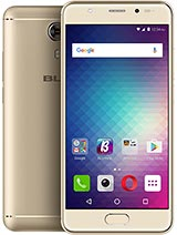Best available price of BLU Life One X2 Mini in Brunei