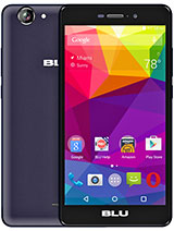 Best available price of BLU Life XL in Brunei