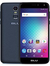 Best available price of BLU Life Max in Brunei