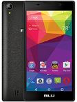 Best available price of BLU Neo X Plus in Brunei