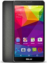 Best available price of BLU Neo XL in Brunei
