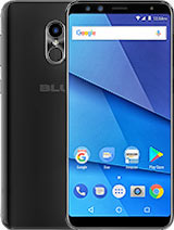Best available price of BLU Pure View in Brunei