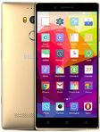 Best available price of BLU Pure XL in Brunei