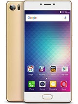 Best available price of BLU Pure XR in Brunei