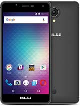 Best available price of BLU R1 HD in Brunei