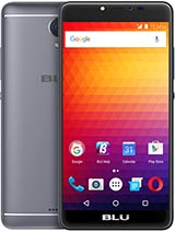 Best available price of BLU R1 Plus in Brunei