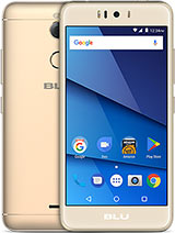 Best available price of BLU R2 LTE in Usa