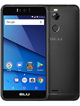 Best available price of BLU R2 Plus in Brunei