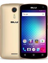 Best available price of BLU Studio G2 HD in Brunei