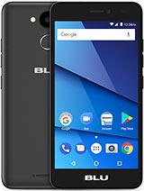 Best available price of BLU Studio J8M LTE in Brunei