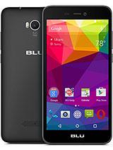 Best available price of BLU Studio 5.5 HD in Brunei