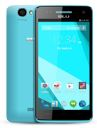 BLU Studio 5.0 C HD Latest Mobile Prices by My Mobile Market Networks