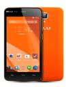 BLU Studio C Mini Latest Mobile Prices by My Mobile Market Networks