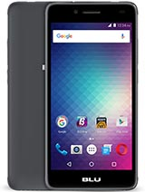 BLU Studio C 8+8 LTE Latest Mobile Prices by My Mobile Market Networks