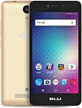 BLU Studio G HD LTE Latest Mobile Prices by My Mobile Market Networks