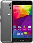 BLU Studio G HD Latest Mobile Prices by My Mobile Market Networks