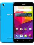 BLU Studio M HD Latest Mobile Prices by My Mobile Market Networks
