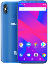 BLU Studio Mega (2018) Latest Mobile Prices in Pakistan | My Mobile Market