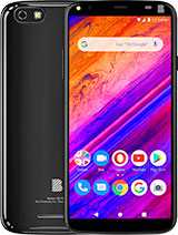 BLU Studio Mega 2019 Latest Mobile Phone Prices