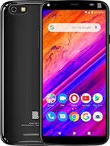 BLU Studio Mega 2019 Latest Mobile Prices in Italy | My Mobile Market