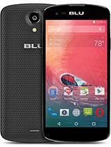 Best available price of BLU Studio X Mini in Brunei