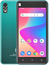 BLU Studio X10 Latest Mobile Phone Prices