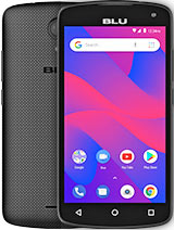 BLU Studio X8 HD (2019) Latest Mobile Prices in Malaysia | My Mobile Market