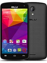 BLU Studio X8 HD Latest Mobile Prices by My Mobile Market Networks