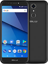 Best available price of BLU Studio View XL in Brunei