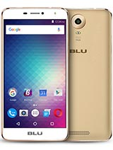 Best available price of BLU Studio XL2 in Brunei