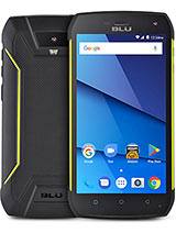 BLU Tank Xtreme Pro Latest Mobile Prices by My Mobile Market Networks