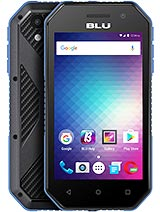 BLU Tank Xtreme 4.0 Latest Mobile Prices by My Mobile Market Networks