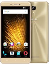 Best available price of BLU Vivo XL2 in Brunei