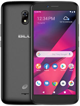Best available price of BLU View Mega in Australia