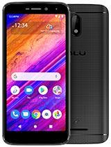 BLU View 1 Latest Mobile Prices in Sri Lanka | My Mobile Market