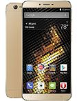 Best available price of BLU Vivo 5 in Brunei