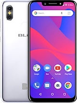 BLU Vivo One Plus (2019) Latest Mobile Prices in Pakistan | My Mobile Market