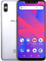 BLU Vivo One Plus (2019) Latest Mobile Phone Prices